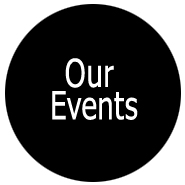 Our Events