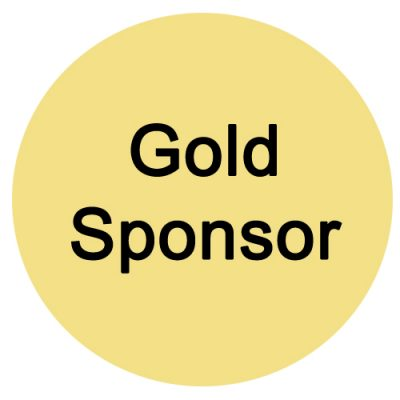 Gold Sponsor SC