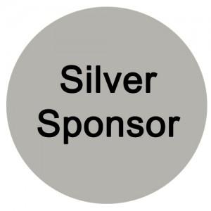 Silver Sponsor SC