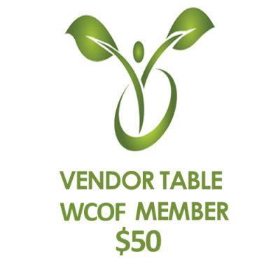 sc_Vendor50_Members