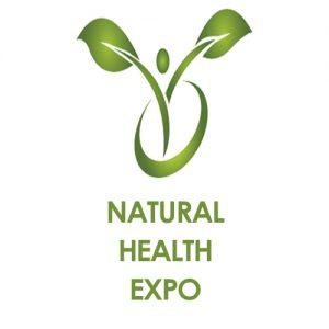 Natural Healthe Expo