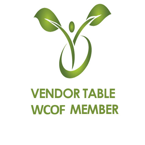 WCOF Health Expo Vendor Members