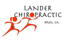 Landers Chiropractic Brea
