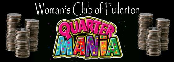 WCOF Quater Mania 2020