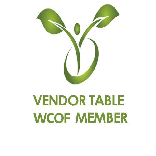 WCOF Health Expo Vendor Members