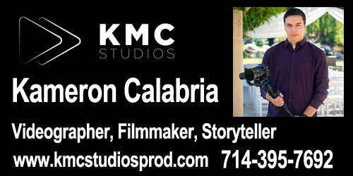 KMC Studios