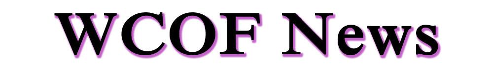 Womans Club of Fullerton News