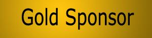 WCOF Gold Sponsor
