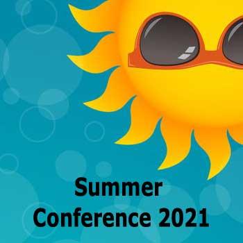 Summer Conf 2021
